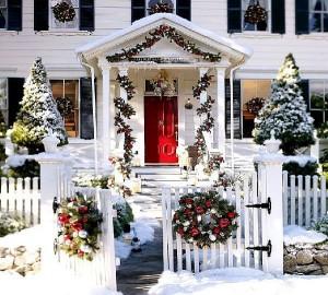 ChristmasHouse